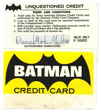 Batmancreditcard_2