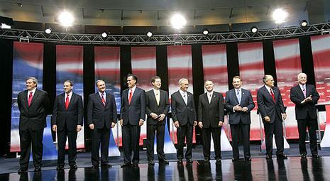 Republicandebate