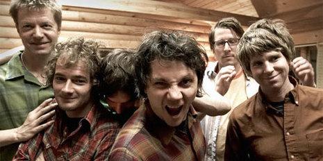Wilco2007