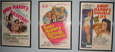 Andyhardy3_1jpg_2