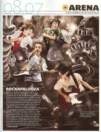 Blisterschicagomagazine_2