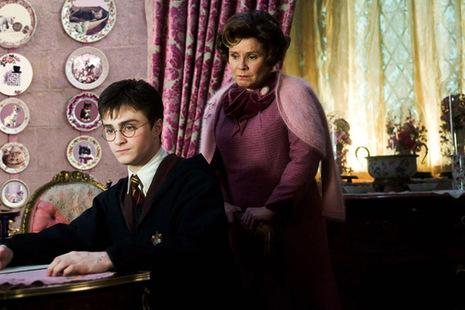 Harrypotterdolores