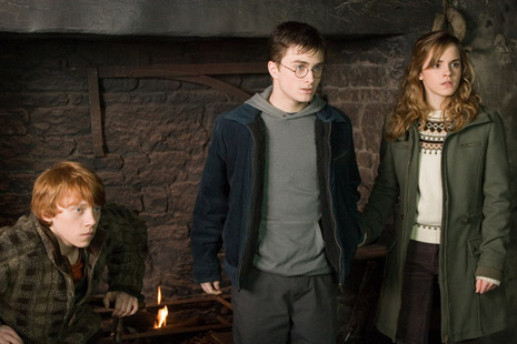Harryronhermione4