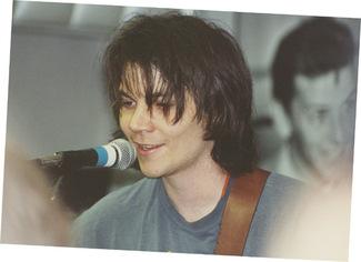 Jeffsinging1995