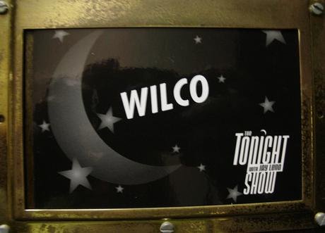 Wilcotonightshow