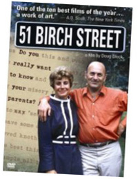 51birchstreet