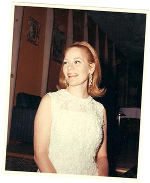 Judymiller1967_2