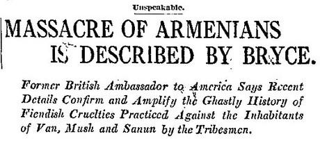 Armenianbryce