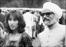 Benazir1972