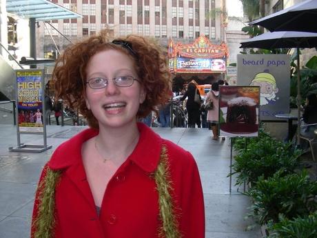 Leahdecember2007