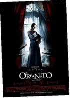 Orphanageposter_3