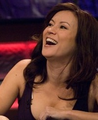 Jennifertilly_2