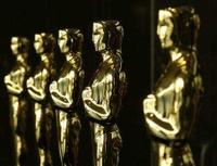 Oscars_2