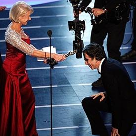 Oscarsmirrenlewis
