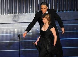 Oscarsstewartmarketa