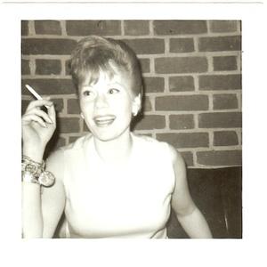 Judy1960s