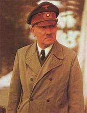 Adolf_hitler_5