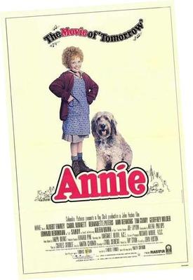 Anniemovie