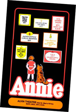 Annieposter_1