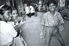 Avijit_kids