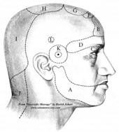 Ayurvedic_massage_headaches_1