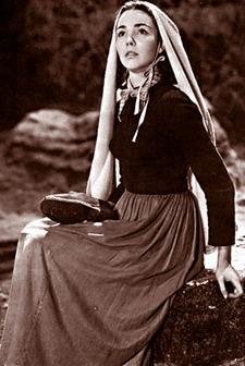 Bernadette3