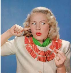Bettyhutton1