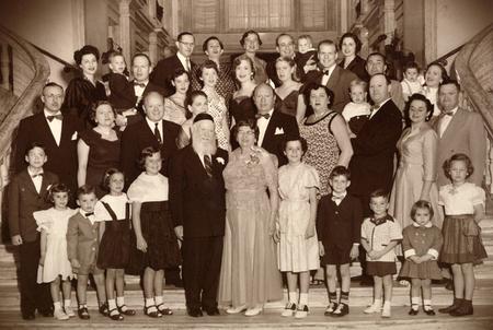 Bigbubzaidfamily