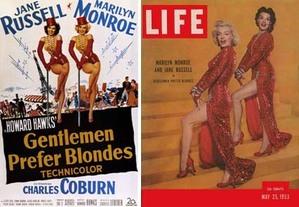 Blondes2
