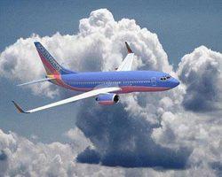 Boeing737_2_1