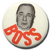 Boss140