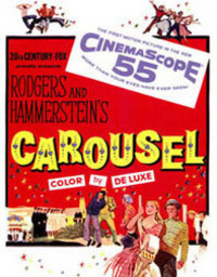 Carouselposter_1