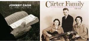 Cashcarter2_2