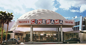 Cineramadome_1