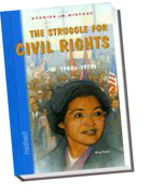 Civilrightsbook