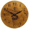 Clock4_1