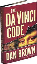 Davincicodebook_2