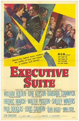 Executivesuite