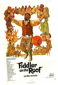 Fiddler_on_the_roof_1