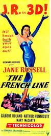 Frenchline_2