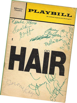 Hairplaybill_1