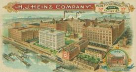 Heinz1_1