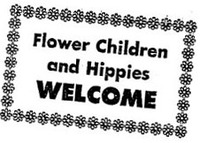 Hippieswelcome_1