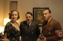 Hitler01done