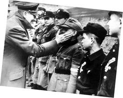 Hitlerbirthday1945