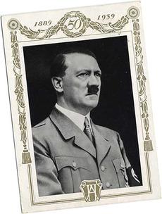 Hitlerbirthdaypostcard_1