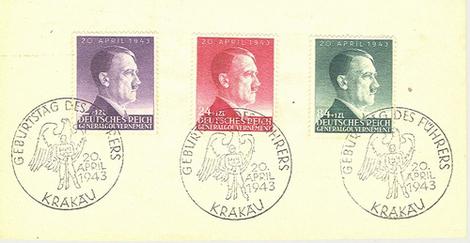 Hitlerbirthdaystamps