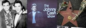 Johnnycash3