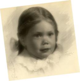 Judith1937_1