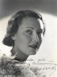 Lidabaarova